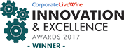 Management Mobility Consulting has won the Innovation and Excellence Awards 2017 in the area of Excellence in Relocation Management Services