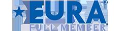 EuRA - European Relocation Association