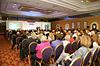 EURA Internationaler Relocation Kongress in Palma